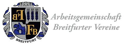 Breitfurt - Arbeitsgemeinschaft Breitfurter Vereine
